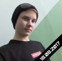 Мосин_1