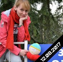 Попова-Лавренева_1