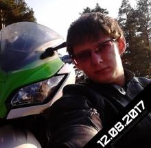 Радулеску_1