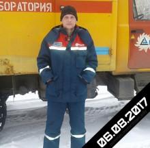 Солдатов_1