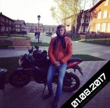 Филлипов_1